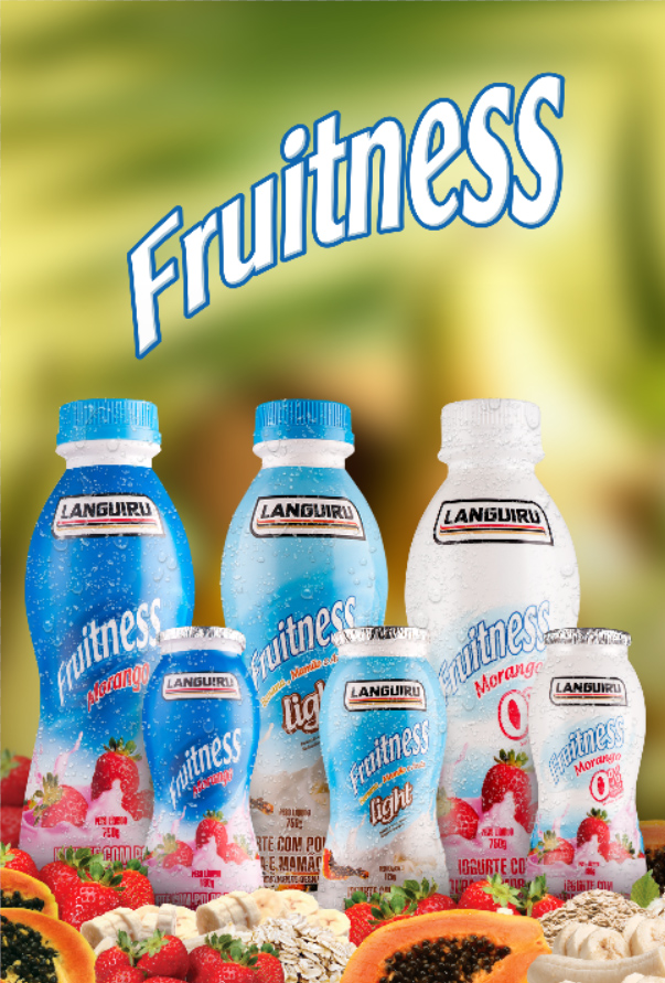 fruitness