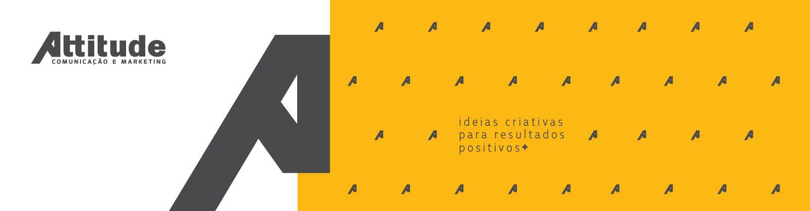 Attitude Comunicação e Marketing